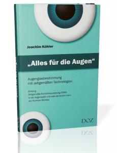 Buecher-Alles-fuer-die-Augen