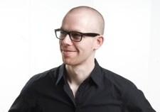 autor-stefan-wabner