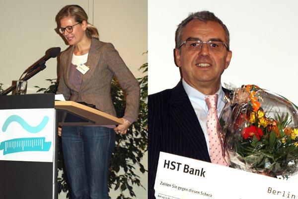 vita_2009_J-Koehler_Beuth-Hochschule-Lehrpreis